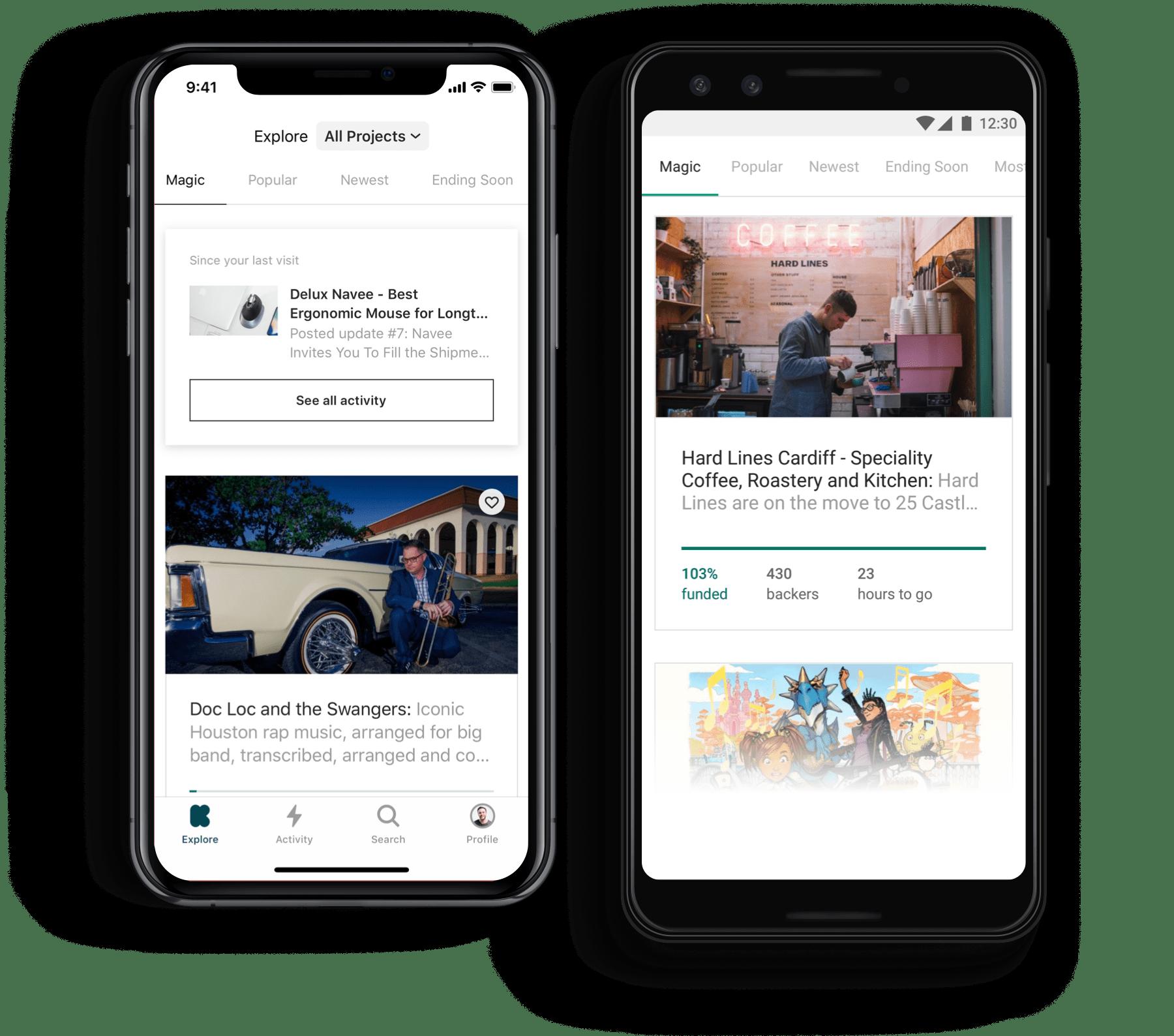 Kickstarter mobile.png?ixlib=rb 2.1