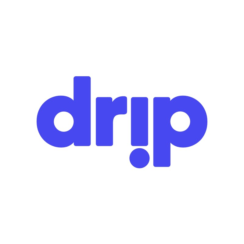Drip - Fund your creative practice through the ongoing support of