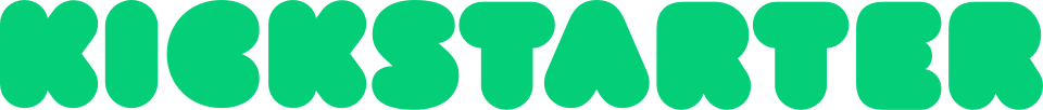 Image result for KICKSTARTER LOGO